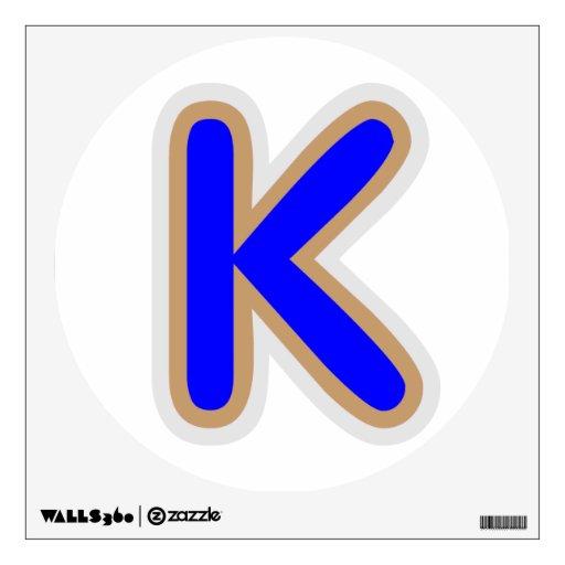Goma de los PEGATINAS de KAY ALPHAK y etiqueta de