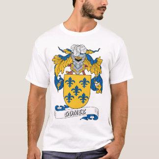 Gomez Family Crest T-Shirt