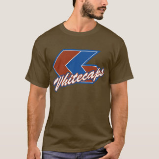 Gomez, Lupie T-Shirt