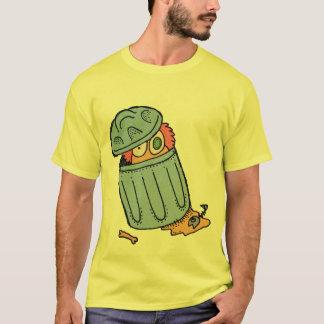 gomi? T-Shirt