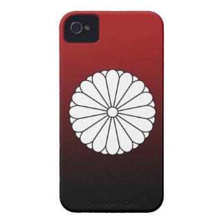 Gomon2 (B) iPhone 4 Case-Mate Cases