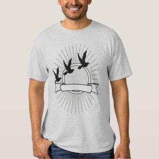 Gon' Hunting T-Shirt