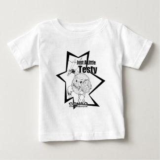 Gonad The Barbarian Baby T-Shirt