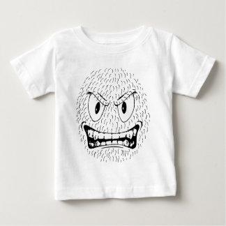 Gonad The Barbarian Snarl Baby T-Shirt