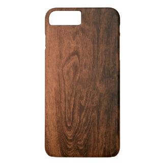Goncalo alves iPhone 7 Case