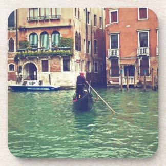 Gondola Coaster