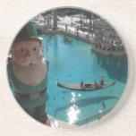 Gondola Gnome II Coaster