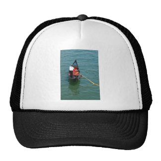 Góndola - r33 gorras