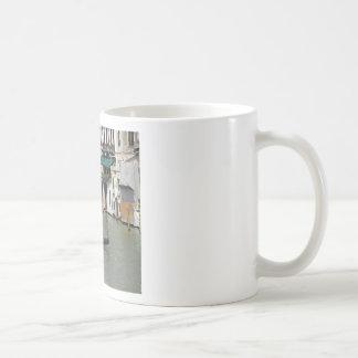 Gondola Ride Mug