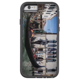 Gondola Ride Tough Xtreme iPhone 6 Case