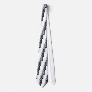 Gondola Tie