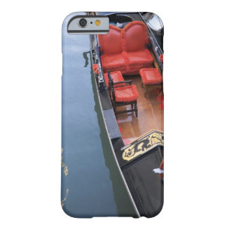 Góndola Venecia Italia Funda Barely There iPhone 6