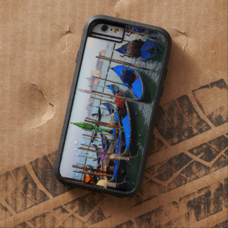 Góndolas Funda De iPhone 6 Tough Xtreme