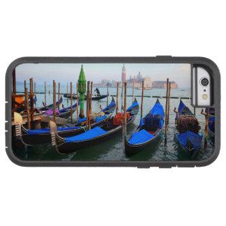Gondolas Tough Xtreme iPhone 6 Case