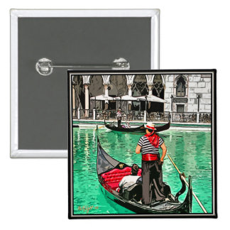 Gondolier Button