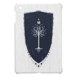 Gondor iPad Mini Case