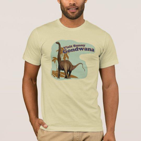 Gondwana T-Shirt
