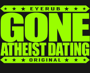 top atheist dating sites