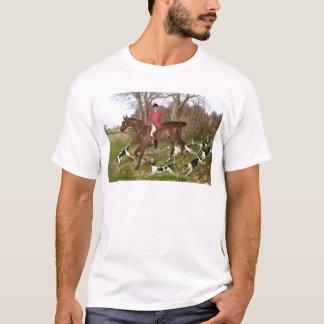 Gone Away T-Shirt
