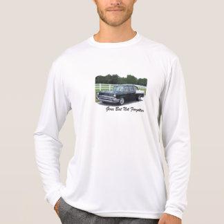 Gone But Not Forgotten 57 Mens Shirts