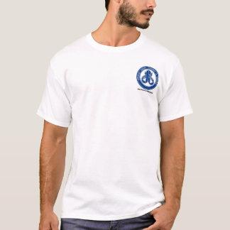 Gone...But Not Forgotten T-Shirt