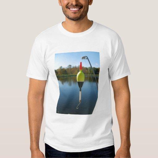 Gone Fishin! T-Shirt