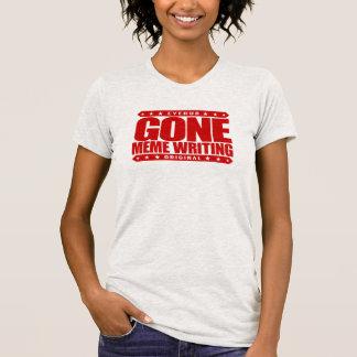 gone_meme_writing_funny_internet_jokes_generator_t_shirt r1eebce0db5ff41aaae1224a0d93cae54_k21ff_324 meme generator t shirts & shirt designs zazzle