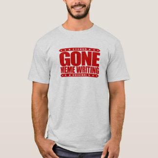 gone_meme_writing_funny_internet_jokes_generator_t_shirt r5509ac2cdb944d1aa27b44544fe830fe_k21au_324 meme generator t shirts & shirt designs zazzle