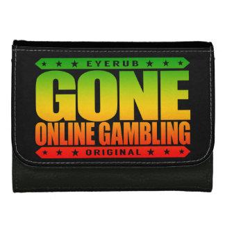 Gambling wallet beat the casino blackjack