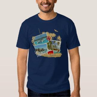 Gone Sabbatical Tee Shirt