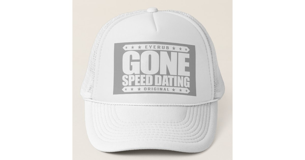 Speed dating canberra act