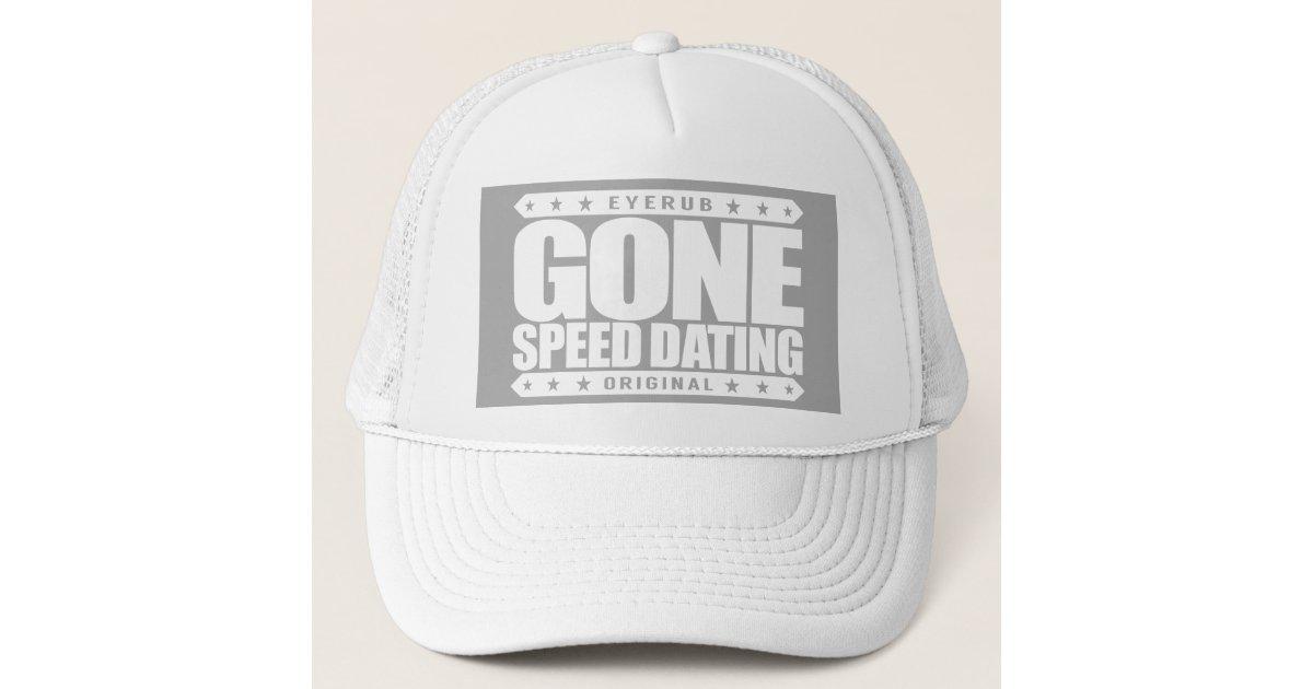 First impressions speed dating brisbane