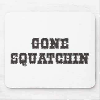 gone-squatchin-riogrande-2100-dk-cool-brown.png mouse pad