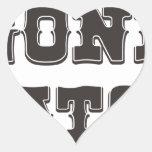 gone-squatchin-riogrande-2100-dk-cool-brown.png calcomanías de corazones personalizadas