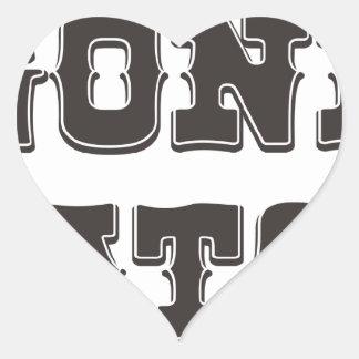 gone-squatchin-riogrande-2100-dk-cool-brown.png calcomanías de corazones
