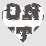 gone-squatchin-riogrande-2100-dk-cool-brown.png heart stickers