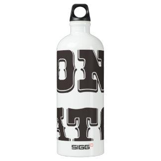 gone-squatchin-riogrande-2100-dk-cool-brown.png water bottle
