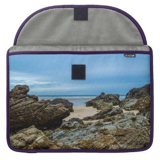 Gone Swimming - Macbook Pro Sleeve