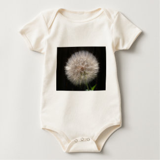 Gone to Seed Baby Bodysuit