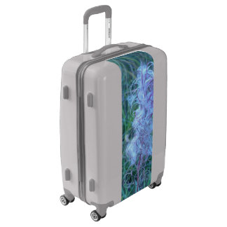 Gone to Seed Luggage