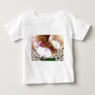 Gong  Xi Fa Cai Baby T-Shirt