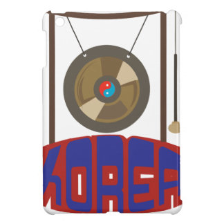 Gongo coreano