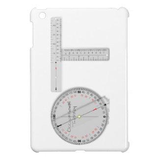 Goni OT iPad Mini Cover
