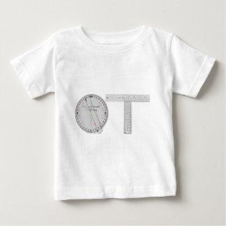 Goni OT Shirt