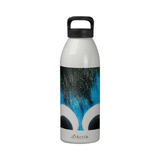 ¡Gonks Botellas De Agua Reutilizables