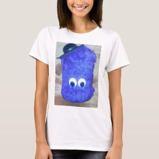 ¡Gonks! Playera