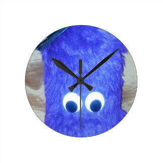 ¡Gonks Relojes De Pared