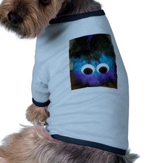 ¡Gonks Camisetas Mascota