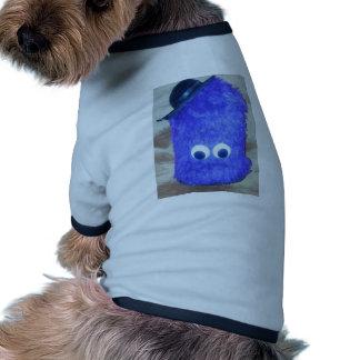 ¡Gonks Camisas De Perritos
