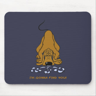 Gonna find you mouse pad
